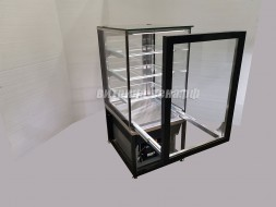 Витрина Вена 0,585 ПСВ кондитерская холодильная